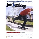 "1st Step Getting Started - Skateboardingvon ""1st Step Skateboarding"""