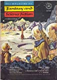 img - for The Magazine of Fantasy and Science Fiction, Vol. 4, No. 2 (February, 1953) book / textbook / text book