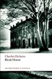 Bleak House (Oxford World's Classics) by Dickens, Charles published by Oxford University Press, USA (2008)