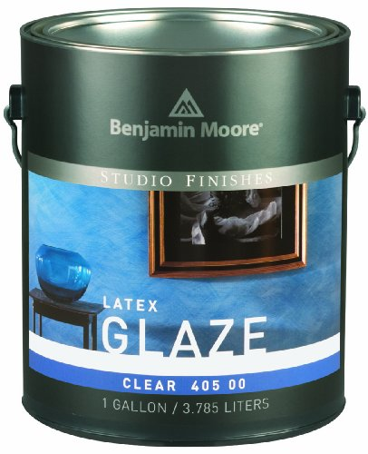 benjamin-moore-qt-latex-glazing-liquid-clear