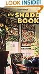 The Shade Book: Roman, Cloud, Balloon...