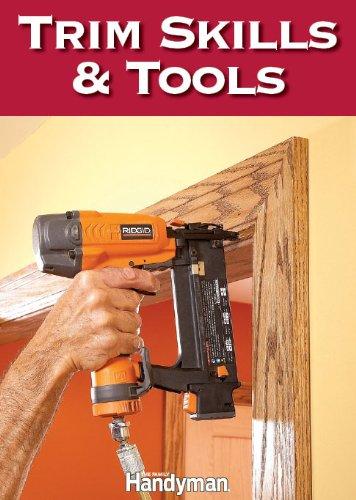 Trim Skills & Tools PDF