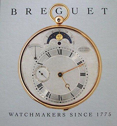 breguet-watchmakers-since-1775