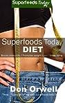 Superfoods Today Diet: Weight Mainten...
