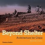 Beyond Shelter /anglais