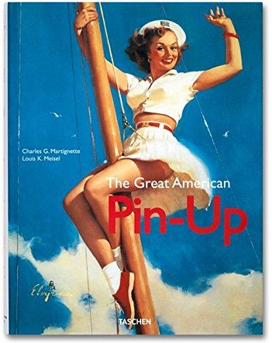 alt binaries pictures erotica breasts № 120515