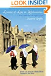 Lessons of Love in Afghanistan: A Lif...
