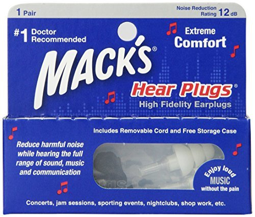 macks-high-fidelity-hear-plugs-1-count-by-3m