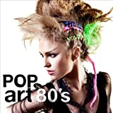 PopArt 80s - New Wave & New Romantic