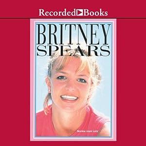 Britney Spears | [Norma Jean Lutz]