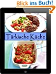 T�rkische K�che: 15 leckere Rezepte a...