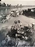 The Aftermath: Asia (World War II)