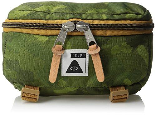 poler-rover-bum-bag-one-size-green-furry-camo