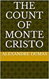 Image of The Count of Monte Cristo