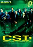CSI: The Complete Second Season (Bili...