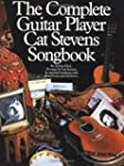 The Complete Guitar Player - Cat Stev...