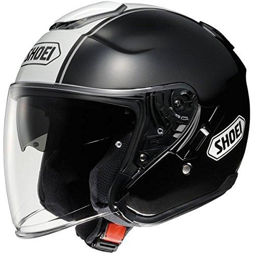 Nouveau casque de moto Shoei J-croisière Corso TC5