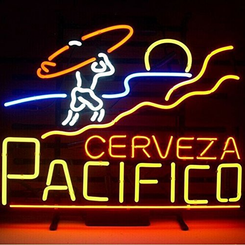 gns-24x24-cerveza-pacifico-handcrafted-real-glass-tube-beer-bar-pub-neon-light-sign-signboard-for-re