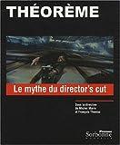 echange, troc Michel Marie, François Thomas - Le mythe du director's cut