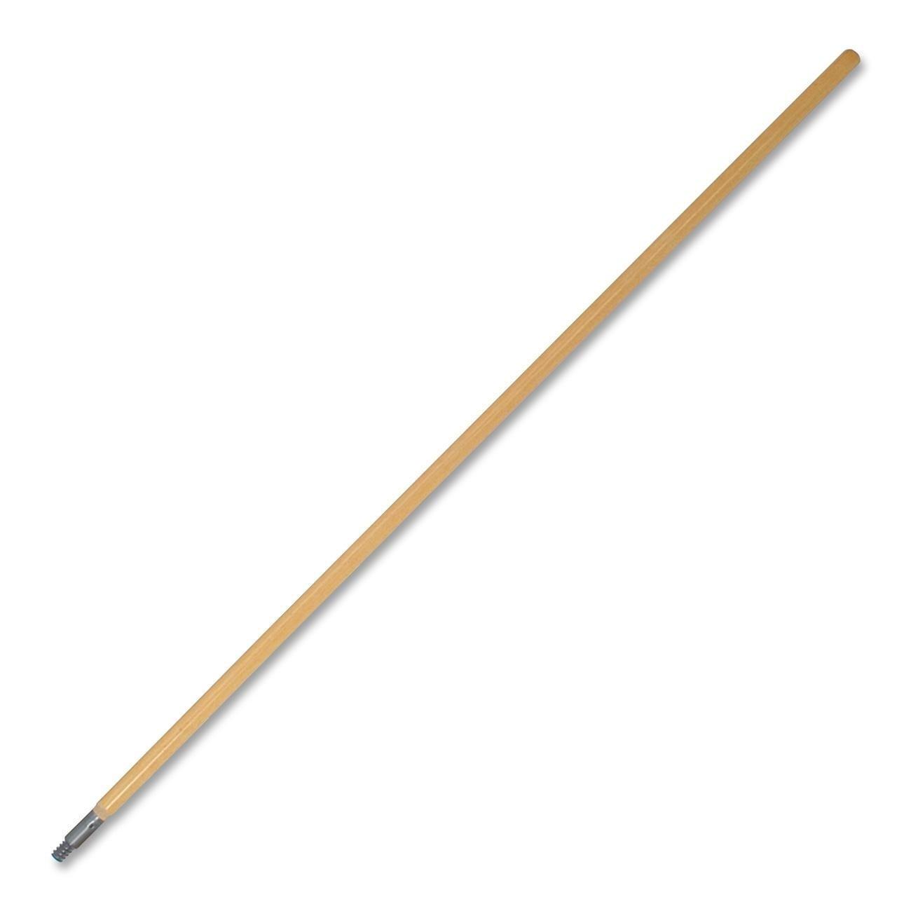genuine-joe-gjo60468-wood-floor-broom-handle-1-18-diameter-x-60-length-oak