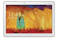 Samsung Galaxy Note 10 2014 from Samsung