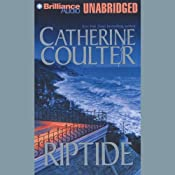 Riptide: FBI Thriller #5 | Catherine Coulter