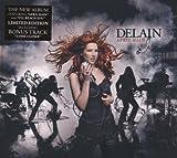 April Rain by Delain (2009-04-14)