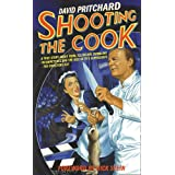Shooting the Cookby David Pritchard