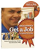 img - for Get a Job Curriculum book / textbook / text book