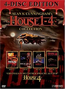 House Collection 1-4