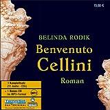 Benvenuto Cellini. 11 CDs + MP3-CD
