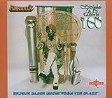 echange, troc Funkadelic - Uncle Jam Wants You