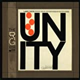Unity (Rvg/Rem.)von &#34;Larry Young&#34;