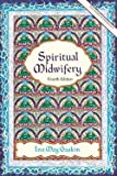 img - for Ina May Gaskin: Spiritual Midwifery (Paperback); 2002 Edition book / textbook / text book