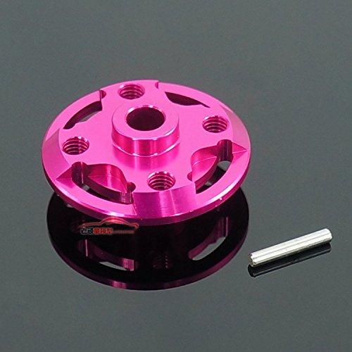 junsi-sak-d332-pk-spur-gear-adaptor-for-110-rc-3racing-sakura-d4-awdrwd-drift-car-d3