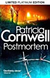 Postmortem: A Kay Scarpetta Novel, Volume 1 (A Scarpetta Novel)