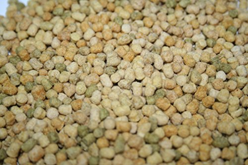 tropican-nahrung-fur-vogel-granulat-perroq-15-kg