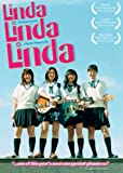 Linda Linda Linda