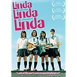 Linda Linda Linda ~ Doona Bae