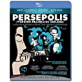 Persepolis [Blu-ray] (Version fran�aise)