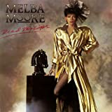 Read My Lips (Expanded)by Melba Moore