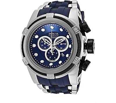 Invicta Men's Bolt 14403