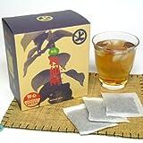 とちゅう茶 国産 健康茶 ダイエット茶 ダイエットティー ノンカフェイン 妊婦 高血圧「因島杜仲茶5g 30P」