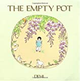Image of The Empty Pot (An Owlet Book)