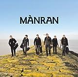 Mànran Mànran