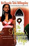 The Pastor's Wife (1416521666) by Billingsley, ReShonda Tate