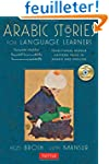 Arabic Stories for Language Learners:...