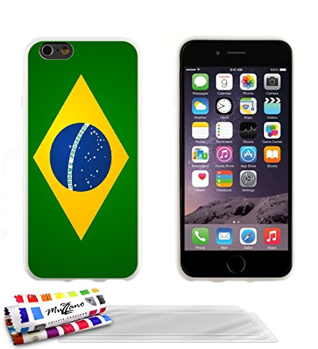 carcasa-flexible-ultrafina-blanca-original-de-muzzano-estampada-bandera-brasil-para-apple-iphone-6-p