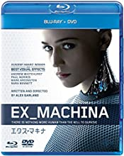���������ޥ��� �֥롼�쥤+DVD���å� [Blu-ray]