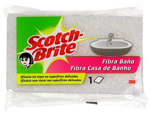 scotch-brite-fibra-bano-1-und